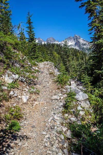 PCT 2016 Trail Photo 7-28-16_MG_0848