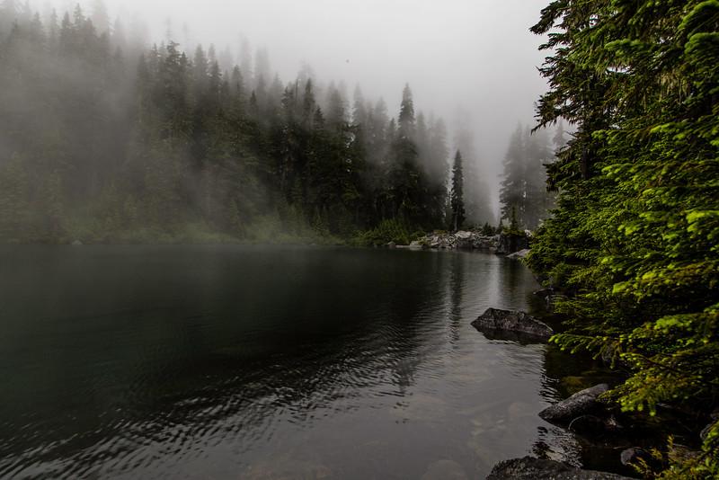 PCT 2016 Suprise Lake Trail 7-22-16_MG_0308