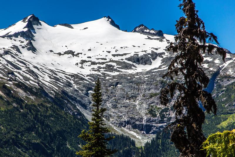 PCT 2016 Mt Daniel 7-24-16_MG_0438