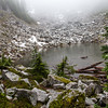 PCT 2016 Glacier Lake Tarn 7-23-16_MG_0338