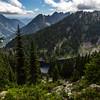 PCT 2016 Alaska Lake 7-30-16_MG_1344