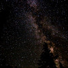 PCT 2016 Milky Way Spectical Lake 7-29-16_MG_1161