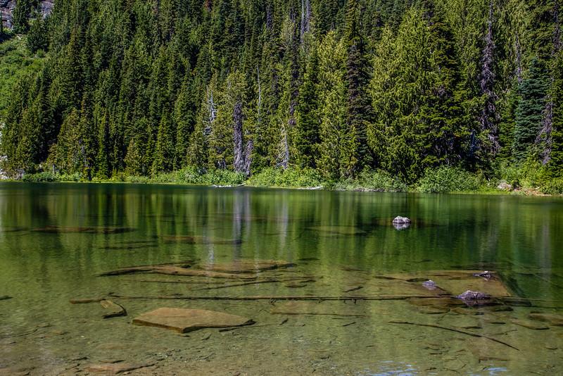 PCT 2016 Squaw Lake 7-26-16_MG_0628