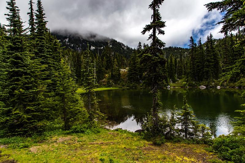 PCT 2016 Deception Lake 7-23-16_MG_0365