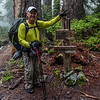 PCT 2016 South bound 7-22-16_MG_0314