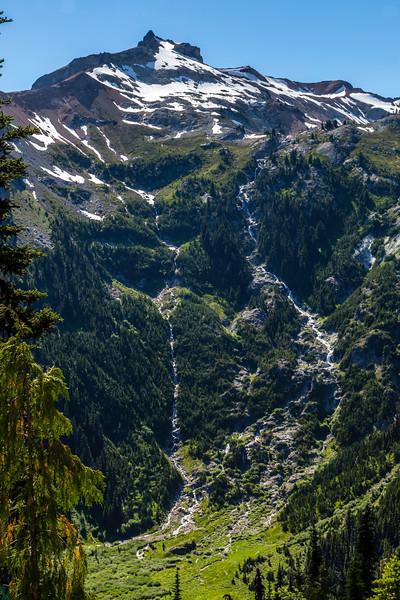PCT 2016 Mt Danial 7-26-16_MG_0741