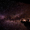 PCT 2016 Milky Way Specticial Lake 7-29-16_MG_1160