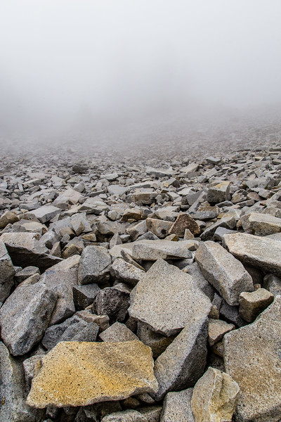 PCT 2016 Rocks to Fog 7-31-16_MG_1355
