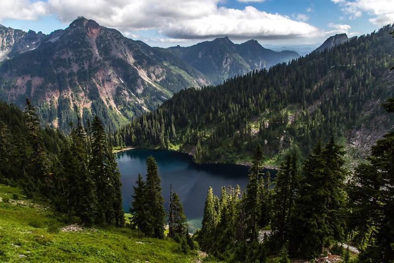 PCT 2016 Alaska Lake 7-30-16_MG_1346