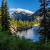 PCT 2016 morning Spectical Lake 7-30-16_MG_1233