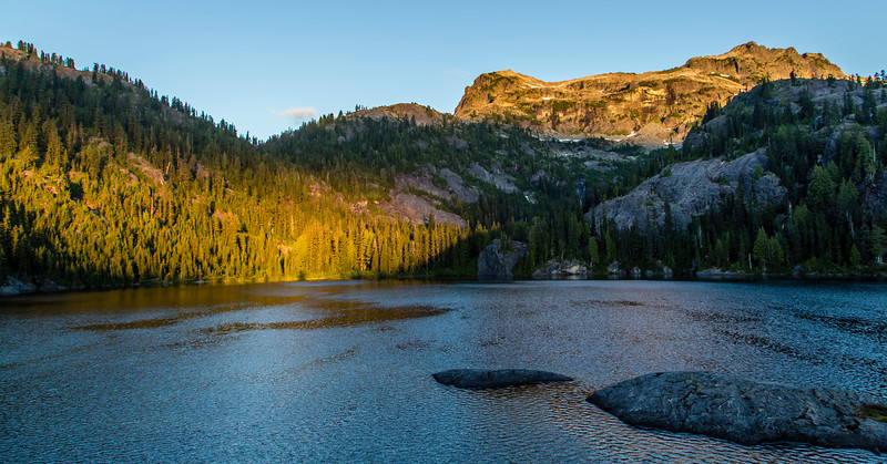 PCT 2016 Morning Spectical Lake 7-30-16_MG_1208