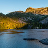 PCT 2016 Morning Spectical Lake 7-30-16_MG_1208