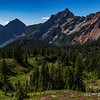 PCT 2016 Alpine Meadow 7-30-16_MG_1283