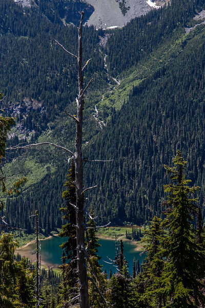 PCT 2016 Little Hyas Lake 7-24-16_MG_0429