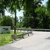 Appalachian Trail Rd.