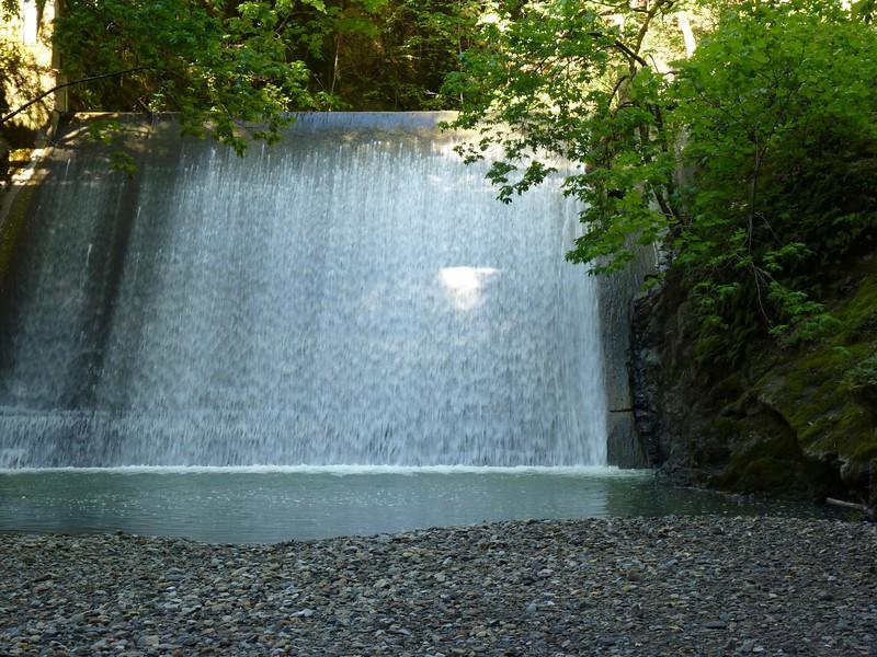 2011 Ryland Dam 038