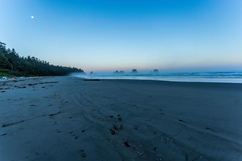Shi Shi Beach Sunrise 7-4-15_MG_2112