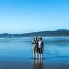 Dan and Janice Shi Shi Beach 7-3-15_MG_2020