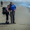 Kathy and Todd Shi Shi Beach 7-3-15_MG_2003