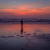 Shi Shi Beach sunset Janice 7-4-15_MG_2495