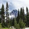 South Tahoma Glacier_7337