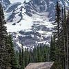 Patrol Cabin-South Tahoma Glacier_7347