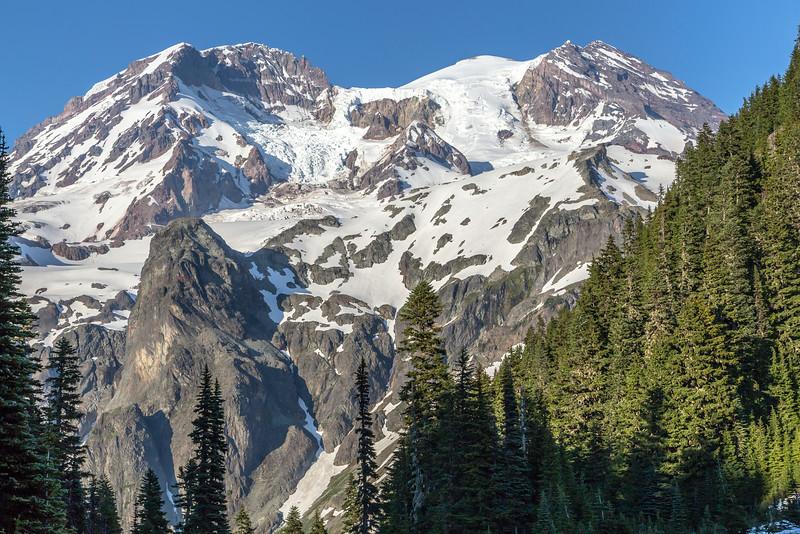Puyallup Glacier_7614