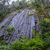 Basalt formation South Puyallup_2_7457