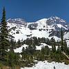 Tahoma and Puyallup Glaciers_7578