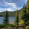 Day 7 Mowich Lake_8054