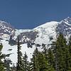 Tahoma and Puyallup Glaciers_7577