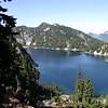 Snow Lake #2