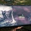 Iron Furnace Sign
