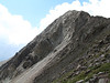 Hiking 14ers : 51 galleries with 6048 photos