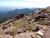 Pikes Peak : 2 galleries with 187 photos