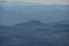 Eagles Nest in Danbury-Wilmot  Looks like an interesting peak