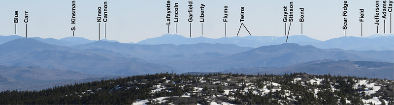 Whites Panorama Labeled