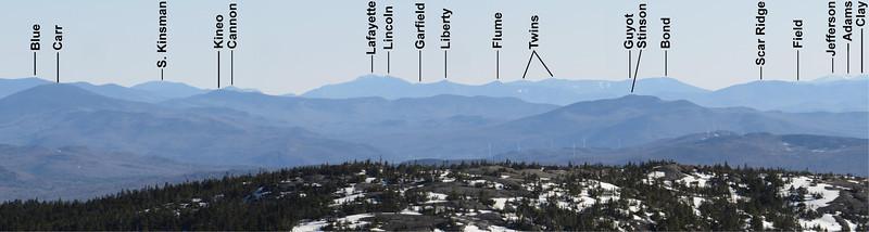 Whites Panorama Labeled