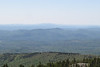Obligatory Mink Hills picture