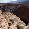 Newer Navajo Bridge