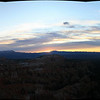 Bryce_Sunrise_Pano