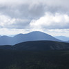 Carrigain from South Twin