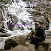 ramsey cascades in the smokies