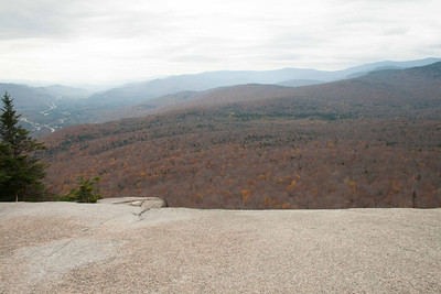 Mt Pemigewasset 10/14/13