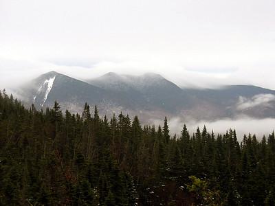 Osceolas winter hike: Dec. 26