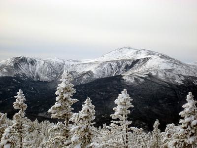 Mt. Lethe hike: Dec. 15.