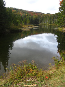 Ammo Lake