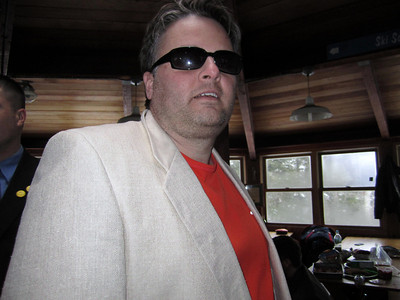 Miami Steve