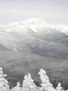 Another Mt. Washington