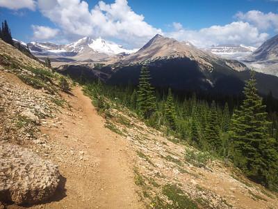 2013 Trail Running